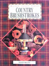 image of Country Brushstrokes