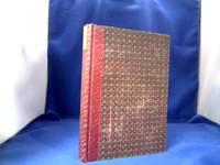 L. Annaei Flori Epitomae Libri II et P. Annii Flori Fragmentum de Vergilio Oratore an Poeta. Ed....