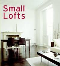 Small Lofts by Alejandro Baham?n - 2005