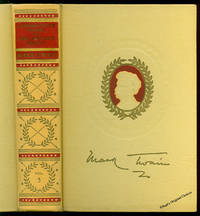 The Complete Works of Mark Twain, American Artist Edition Vol  5: A Connecticut Yankee in King Arthur's Court