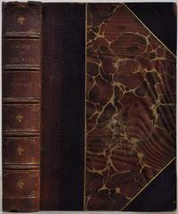 THE GLACIERS OF THE ALPS. Being a Narrative of Excusions and Ascents, an Account of the Origin and Phenomena of Glaciers, and An Exposition of the Physical Principles to which they are related.