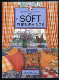 image of Letts Home Decorator Soft Furnishings