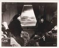 Anna Karenina (Original photograph from the 1935 film)