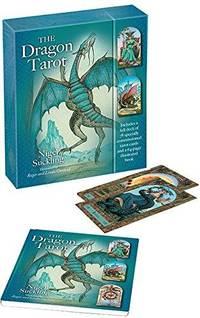 Dragon Tarot, The