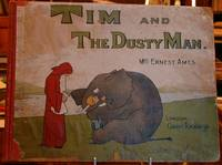 Tim and the Dusty Man