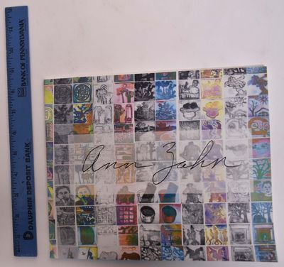 North Bethesda, MD: Strathmore Hall Arts Center, 2002. Paperback. VG. Color-illustrated wraps with b...