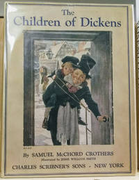 The Children of Dickens