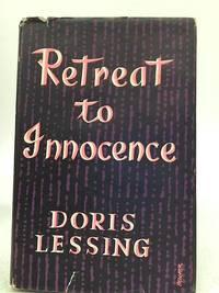 Retreat to Innocence