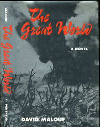 The Great World.  Review Copy