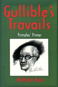 image of Gullible's Travails: Primates' Primer