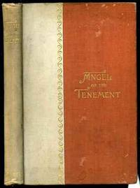 ANGEL OF THE TENEMENT