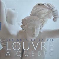 image of Le Louvre à Québec