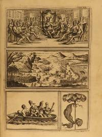 The Spanish Conquest of Mexico, First Edition 1733
