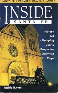 Inside Sante Fe