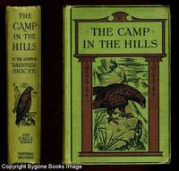 THE CAMP IN THE HILLS