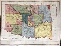 Indian Territory, 1887