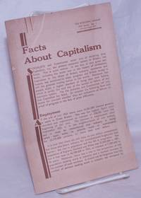 image of Facts About Capitalism
