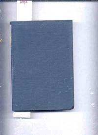 ESSAYS ANON WORK AND CULTURE by  editor  Hamilton Wright - Hardcover - 1900 - from poor mans books and Biblio.com