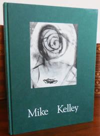image of Mike Kelley