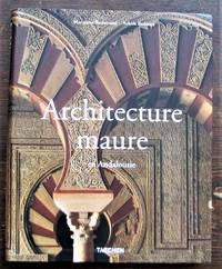 Architecture maure en Andalousie