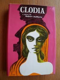 Clodia