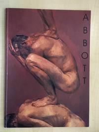 Paul Abbott. Galerie de l\'Europe 1999-2000