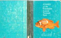 Fishes of the Tsitsikama Coastal National Park (SOUTHERN AFRICA)