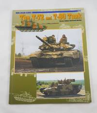 The T-72 and T-90 Tank