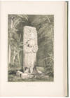 View Image 1 of 4 for Views of Ancient Monuments in Central America, Chiapas and Yucatan Inventory #36082