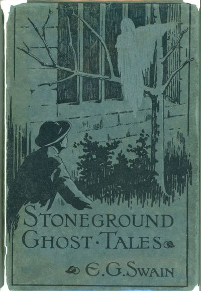 Cambridge: W. Heffer & Sons Ltd., 1912. Octavo, pp. 1-187 , original pictorial blue cloth, front and...