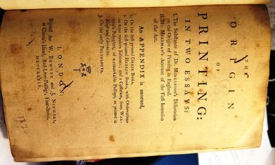 London: W. Bowyer & J. Nichols, 1774 and 1776 and 1781. First Edition. Hardcover. Scattered foxing, ...