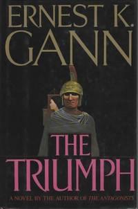 THE TRIUMPH.