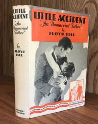LITTLE ACCIDENT. An Unmarried Father (1930 Photoplay Edition Inscribed By the Film's Star Douglas Fairbanks Jr.)