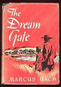 The Dream Gate