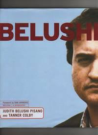 BELUSHI.  A BIOGRAPHY