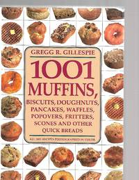 image of 1001 Muffins