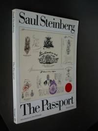 image of The Passport