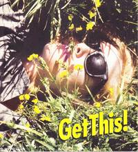 image of Get This! Issue One