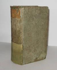 image of Schediasmata Praeludialia Cogitationum Conjecturalium Circa Originem, Sedesque Antiquas et Linguam Uhro-Magarum populorum.
