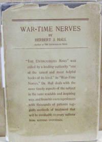 War-Time Nerves