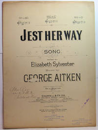 JEST HER WAY SONG