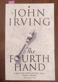 Fourth Hand, The