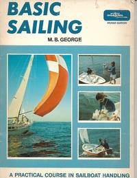 image of Basic Sailing