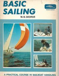 Basic Sailing