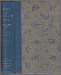 image of After a Hundred Years: The Yearbook of Agriculture 1962