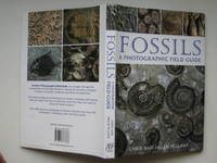 image of Fossils: a photographic field guide