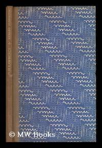 D.H. Lawrence / by Richard Aldington