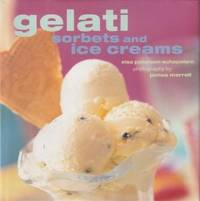 image of Gelati Sorbets_Ice Creams