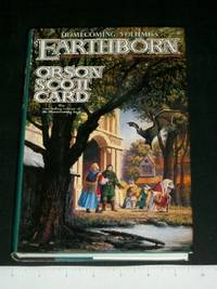 Earthborn, Homecoming Volume 5