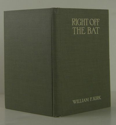 Dillingham, 1911. 1st Edition. Hardcover. Fine. Very early collection of baseball ballads. Rare in f...